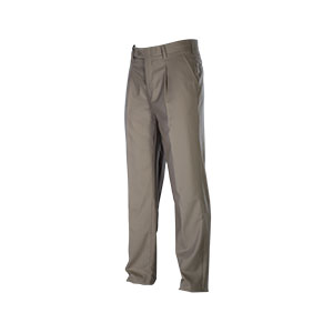 Brentwood - SHELBY TROUSER