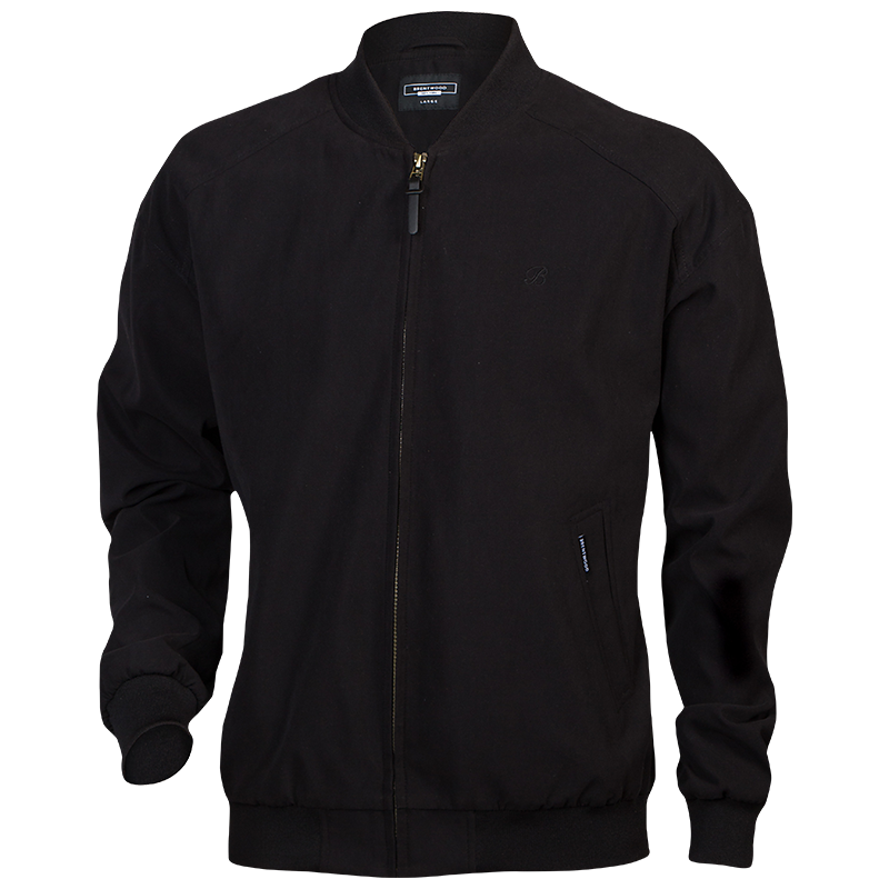Brentwood - WELLINGTON JACKET